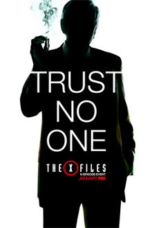 The_X-Files_2016_Poster
