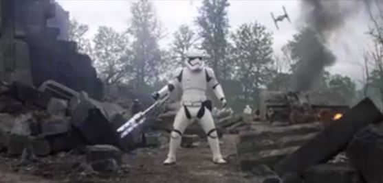 StormtrooperNewWeapon