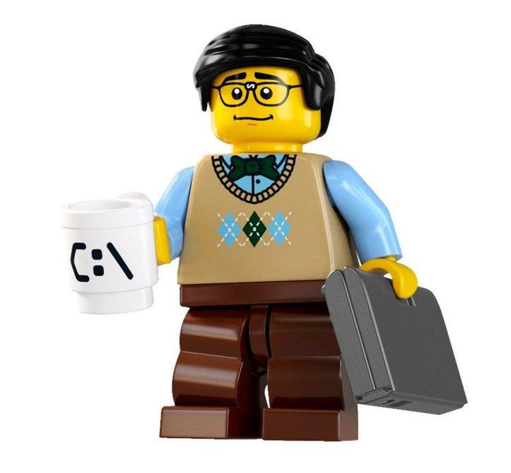 lego_professor_1