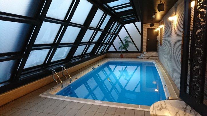 JapanAVSwimmingPool