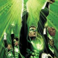 The Other Green Lantern Oaths You May Not Know About