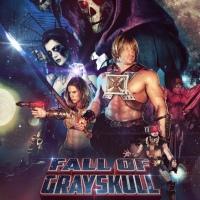 #FanFilmFriday: Fall Of Grayskull