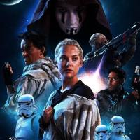 #FanFilmFriday: Remnants of the Order - A Star Wars Fan Film